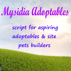 All about Mysidia scripts's image